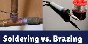 brazing-vs-soldering